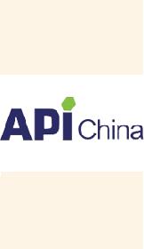 buy salicylic acid medical pharma grade china suppliers TNJ Chemical