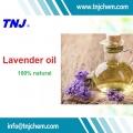 Lavender oil CAS 8000-28-0