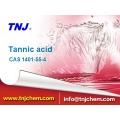 CAS 1401-55-4 Tannic acid