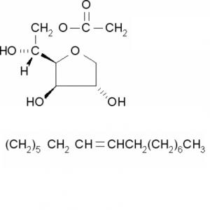 Sorbitan Monooleate Span 80 CAS 1338-43-8