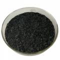 CAS 1317-38-0 Copper Oxide