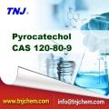 Pyrocatechol CAS 120-80-9
