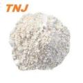 CAS 12060-58-1 Samarium Oxide