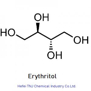 Erythritol CAS 149-32-6