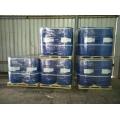 CAS 90-72-2 Tris(dimethylaminomethyl)phenol DMP-30