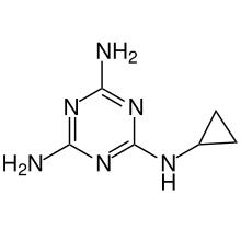 Cyromazine CAS 66215-27-8