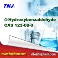 CAS 123-08-0 P-Hydroxybenzaldehyde 99.5%