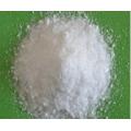 CAS 1119-34-2 L-Arginine hydrochloride