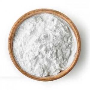 Butylnaphtalenesulfonic Acid Sodium Salt CAS 25638-17-9, Best price from China supplier factory
