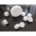 CAS 87-90-1 Trichloroisocyanuric acid TCCA