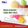 CAS 497-76-7 Beta arbutin