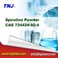Spirulina Powder CAS 724424-92-4