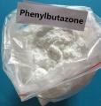 Phenylbutazone CAS 50-33-9