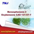 Benzophenone-3 (Oxybenzone) CAS 131-57-7