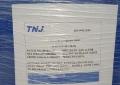 CAS 107-96-0 3-Mercaptopropionic acid