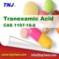 CAS 1197-18-8 Tranexamic Acid