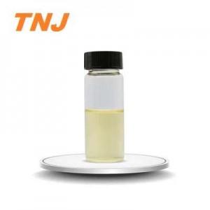 CAS17766-26-6 Trithiocyanuric acid trisodium salt TMT-15%
