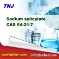 CAS 54-21-7 Sodium salicylate