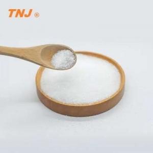 CAS 5949-29-1 Citric acid monohydrate