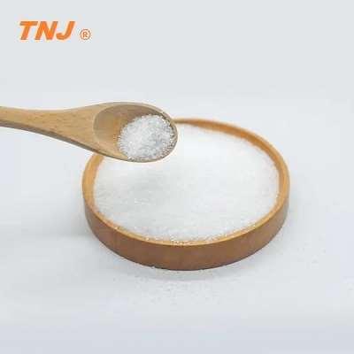 CAS 5949-29-1 Citric acid monohydrate Featured Image