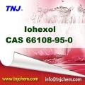 CAS 66108-95-0  Iohexol