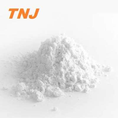 Allantoin powder CAS 97-59-6 Featured Image