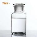 CAS 104-76-7 2-Ethylhexanol