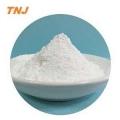 CAS 65-85-0 Benzoic acid