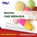 CAS 9004-53-9 Dextrin