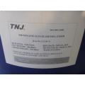Diethylene Glycol Diethyl Ether DGDE CAS 112-36-7