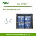CAS 517-23-7  2-Acetylbutyrolactone