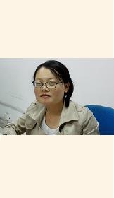 buy glyoxylic acid 50% 80% china suppliers TNJ Chemical