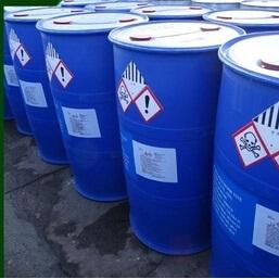 CAS RN. 100-52-7 -Benzaldehyde -Bulk Sales