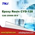 Epoxy Resin CYD-128 CAS 25068-38-6
