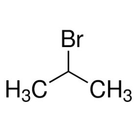 2-Bromopropane CAS 75-26-3