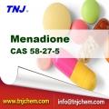 CAS 58-27-5 Menadione