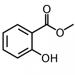 Methyl Salicylate CAS 119-36-8