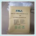 Sodium carboxymethylcellulose CMC CAS 9004-32-4