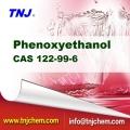 CAS 122-99-6 2-Phenoxyethanol