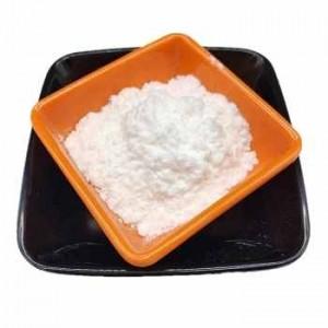 Glyceryl monostearate GMS CAS 31566-31-1