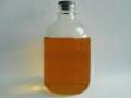 Sodium lauryl polyoxyethylene ether sulfate CAS 9004-82-4