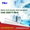 MA/AA Maleic Acid and Acrylic Acid Copolymer CAS 26677-99-6