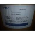 PVP Iodine USP26 CAS 25655-41-8