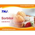 CAS 50-70-4 Sorbitol 70%