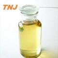 CAS 79-33-4 L(+)-Lactic acid