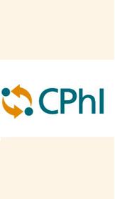 buy d-panthenol USP china suppliers TNJ Chemical