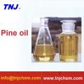 CAS 8002-09-3 Pine oil