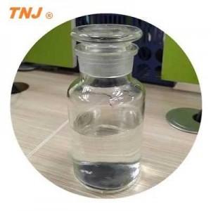 Nitroethane CAS 79-24-3