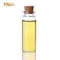 CAS 102-71-6 Triethanolamine TEA