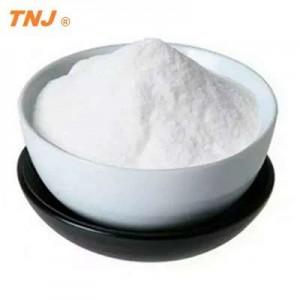 CAS 77-91-8 Choline Dihydrogen Citrate
